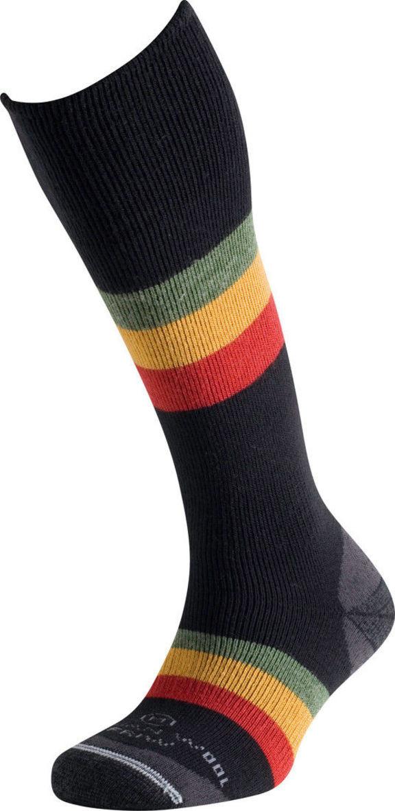 Термоноски Lorpen FRRM (Freeride - Italian Wool)