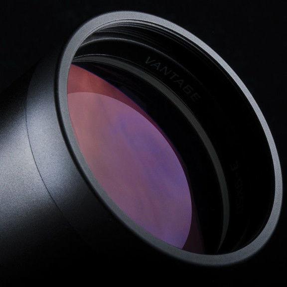 Прицел оптический Hawke Vantage 4x32 AO (Mil Dot)