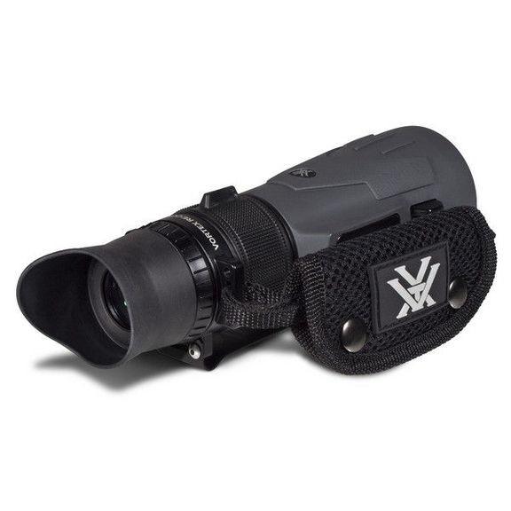 Монокуляр Vortex Recon XD 15x50 R/T