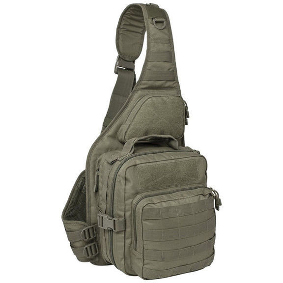 Рюкзак Red Rock Recon Sling (Olive Drab)