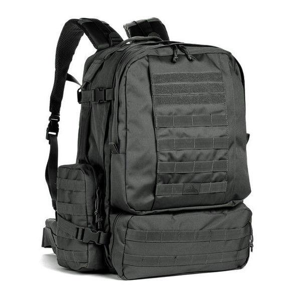 Рюкзак Red Rock Diplomat 52 (Black)