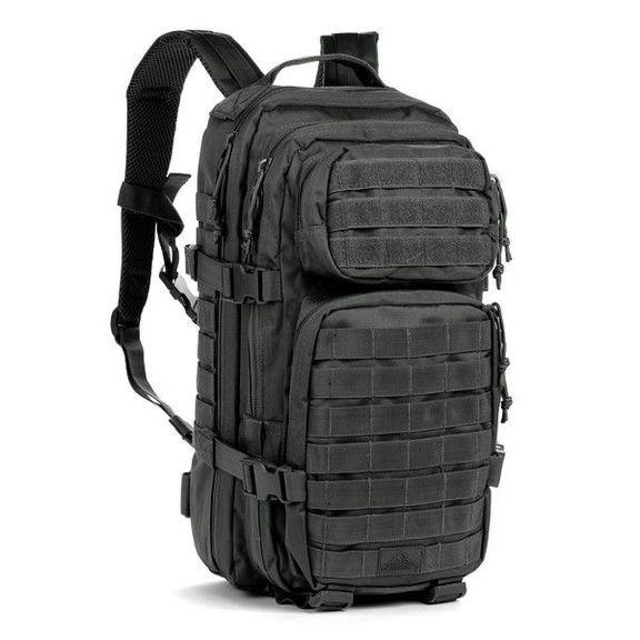 Рюкзак Red Rock Assault 28 (Black)