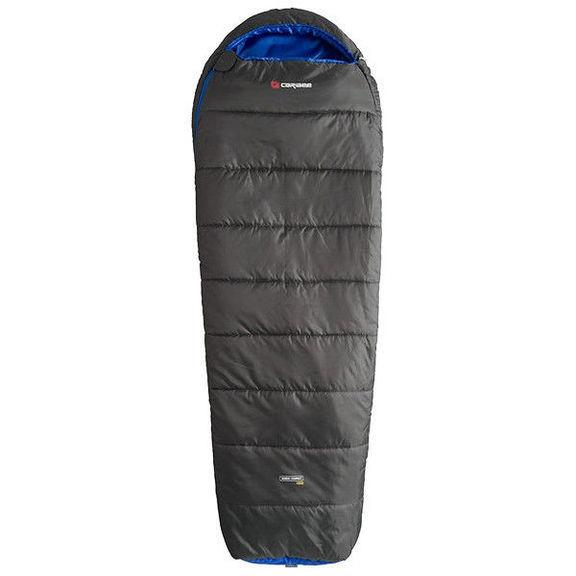 Спальный мешок Caribee Nordic Compact 1600