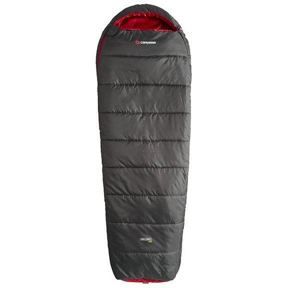 Спальный мешок Caribee Nordic Compact 1000