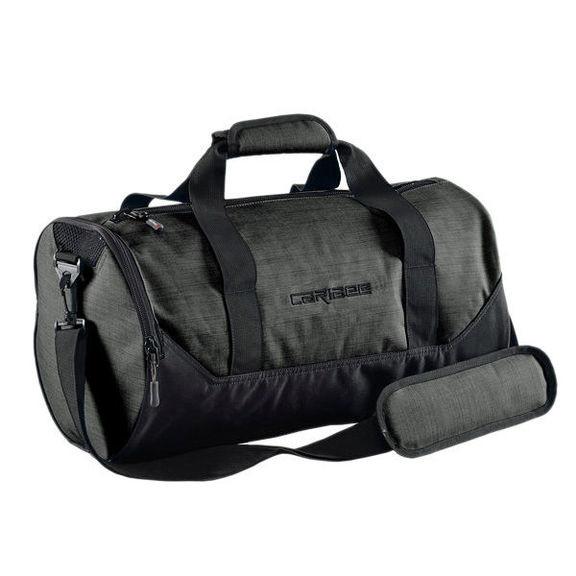 Сумка дорожная Caribee Grip Bag 30
