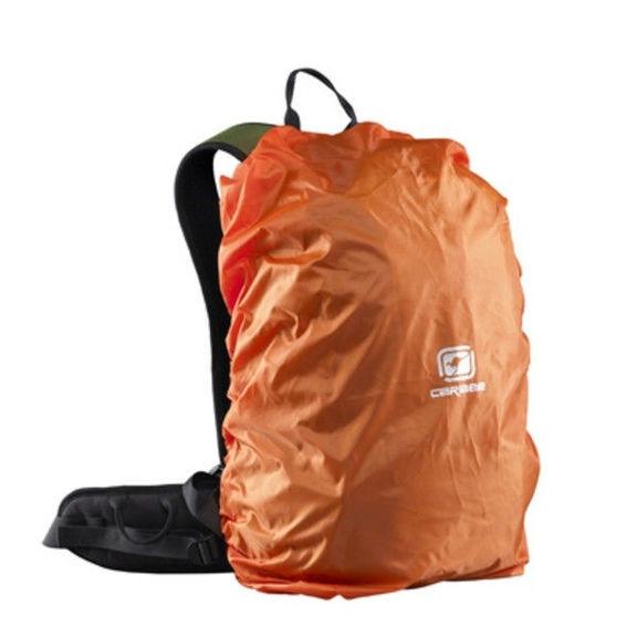 Рюкзак Caribee Trail 32