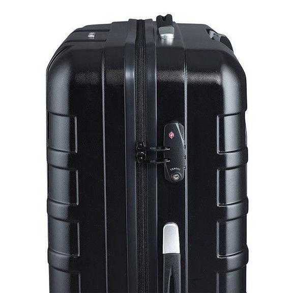 Сумка дорожная Caribee Lite Series Luggage 21