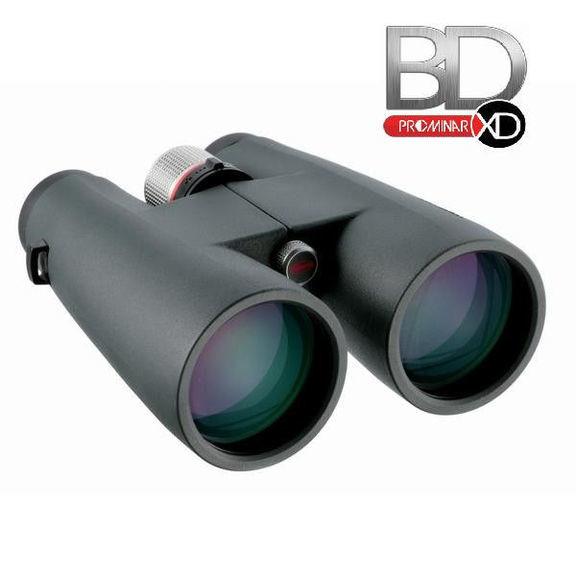 Бинокль Kowa BD 12x56 XD Prominar
