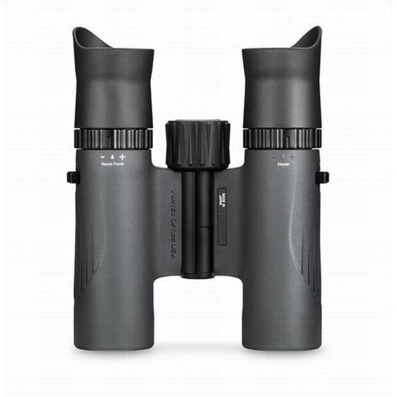 Бинокль Vortex Viper 8x28 R/T