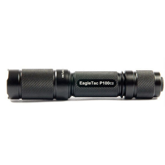 Фонарь Eagletac P100C2 XP-G2 S2 (470 Lm)