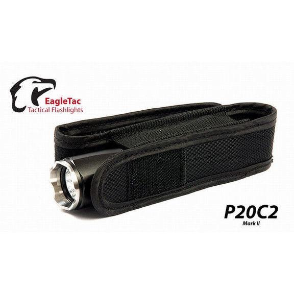 Фонарь Eagletac P20C2 MKII XM-L2 U2 (850 Lm)