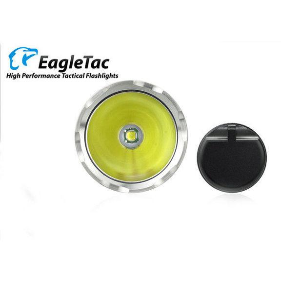 Фонарь Eagletac GX25L2 NR XM-L2 U2 (1220 Lm)