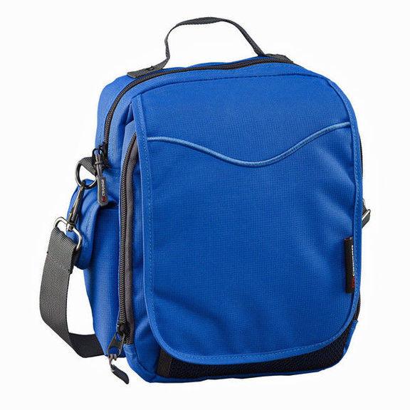 Сумка Caribee Global Organiser (L) Blue