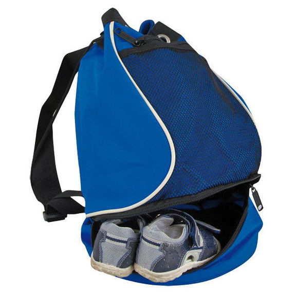 Рюкзак Marsupio Spenk 12 Royal