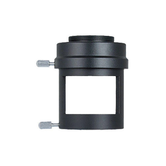 Адаптер Hawke Universal Camera Holder - NT