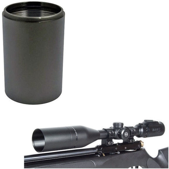 Бленда Hawke Sunshade 40mm (AO)