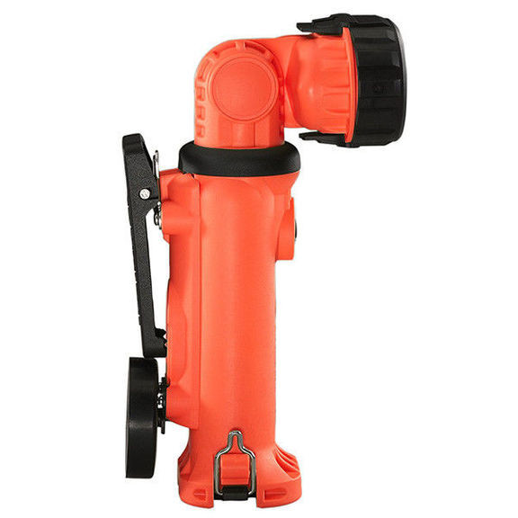 Фонарь Streamlight Knucklehead F2 Orange