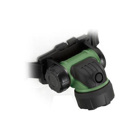 Фонарь Streamlight Trident Green