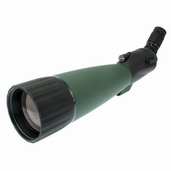 Подзорная труба Hawke Nature Trek 22-67x100 WP
