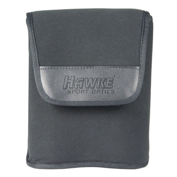Бинокль Hawke Premier 10x42 (Camo)