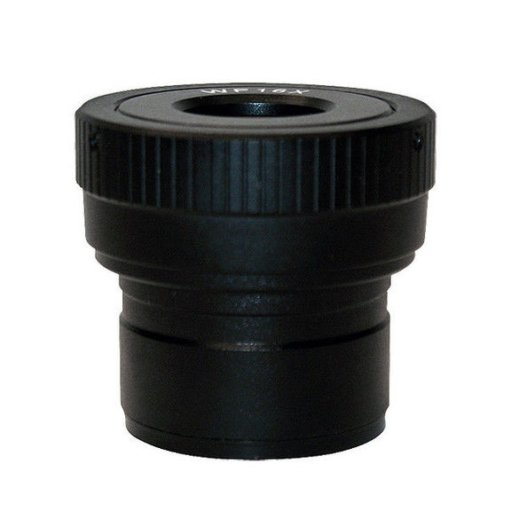 Окуляр Optika M-302 WF16x/12mm (30 mm)