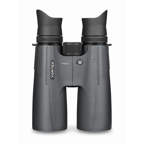 Бинокль Vortex Viper HD 10x50 R/T
