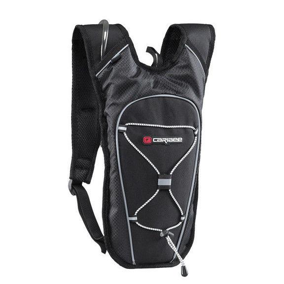 Рюкзак Caribee Oasis 1.5L Black