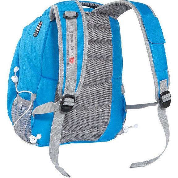 Рюкзак Caribee Force 12 Atomic blue