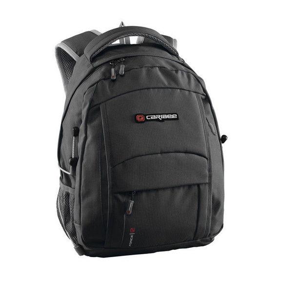 Рюкзак Caribee Force 12 Black