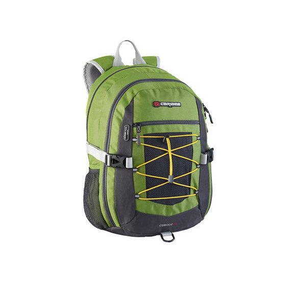 Рюкзак Caribee Cisco 30 Envy Green