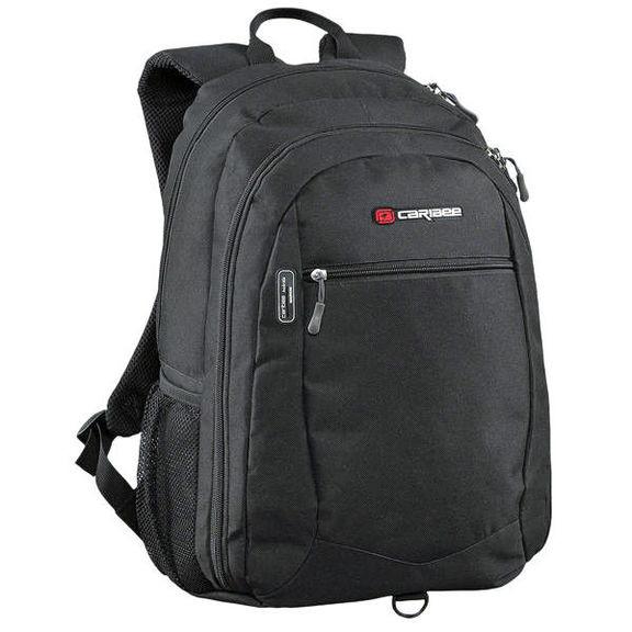 Рюкзак Caribee Data Pack 30 Black