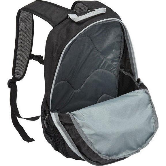 Рюкзак Caribee Deep Blue 30 Black