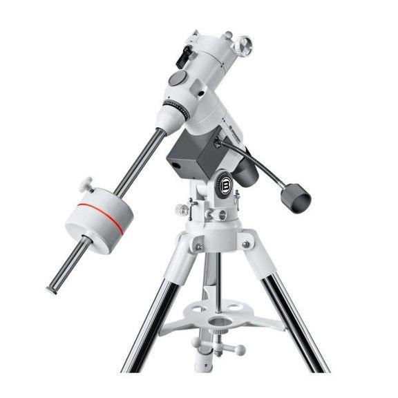 Телескоп Bresser Messier NT-150S/750 EXOS-2/EQ5