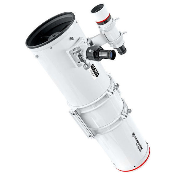 Труба телескопа Bresser Messier NT-203/1000 OTA