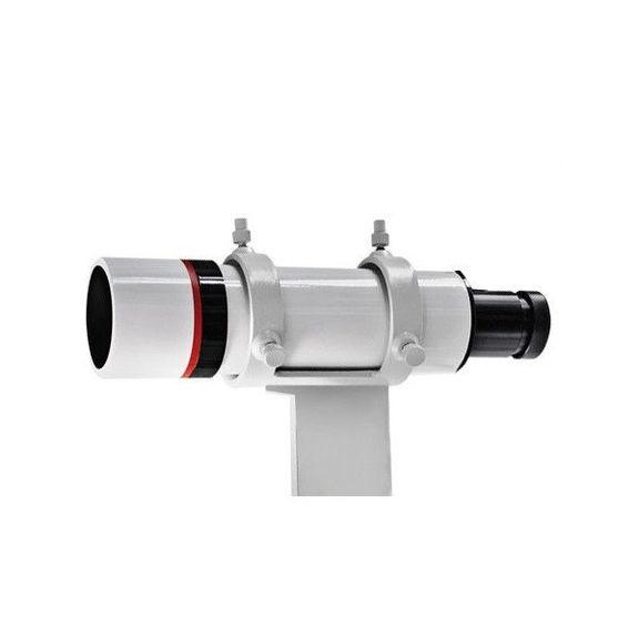 Труба телескопа Bresser Messier AR-152L/1200 OTA