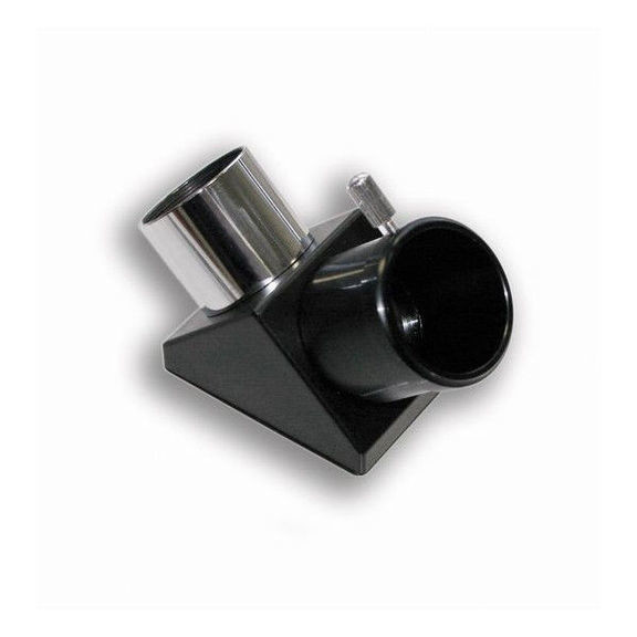Труба телескопа Bresser Messier AR-90/900 OTA