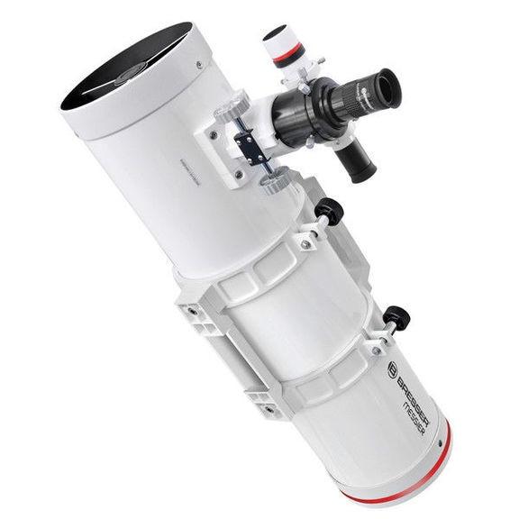 Труба телескопа Bresser Messier NT-130S/650 OTA