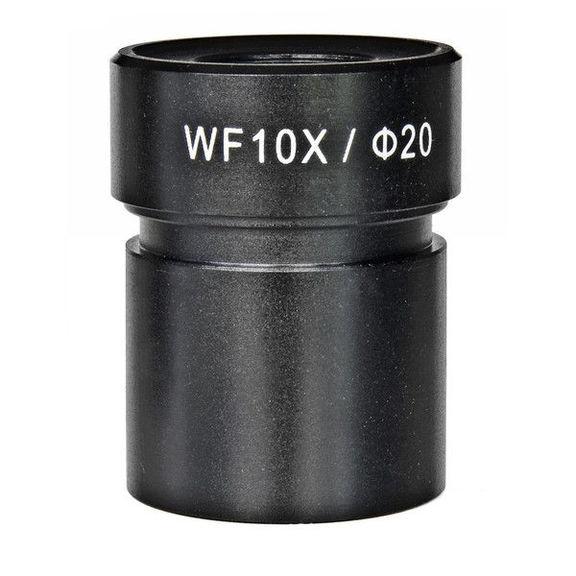 Окуляр Bresser WF 10x (30.5 mm) micrometr