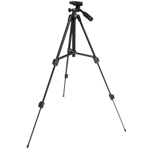 Штатив Barska AF11972 (757 mm)