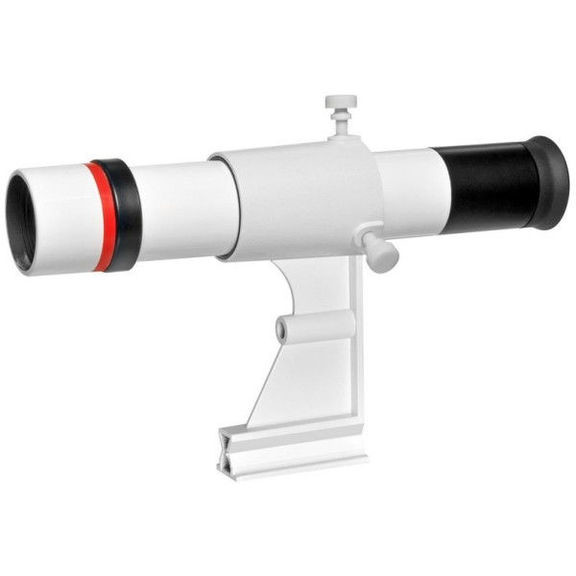 Труба телескопа Bresser Messier NT-150S/750 OTA