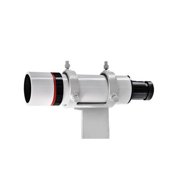 Труба телескопа Bresser Messier NT-150L/1200 OTA