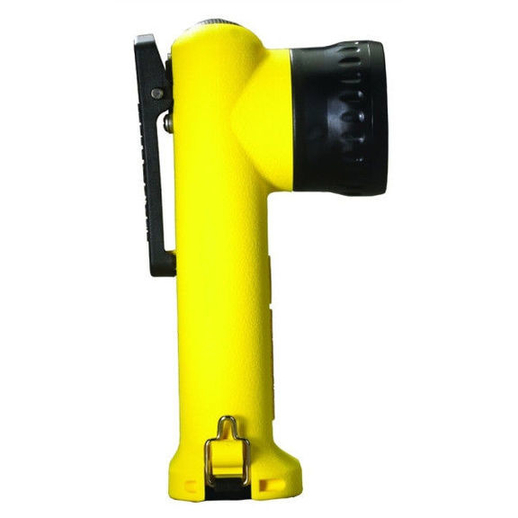 Фонарь Streamlight Survivor LED Yellow