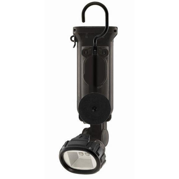Фонарь Streamlight Knucklehead F2 Black