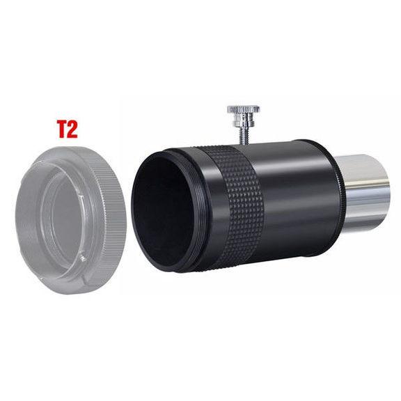 Адаптер Bresser 31.7mm(1.25