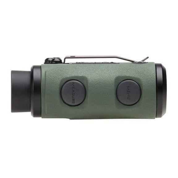 Лазерный дальномер Vortex Ranger 1000