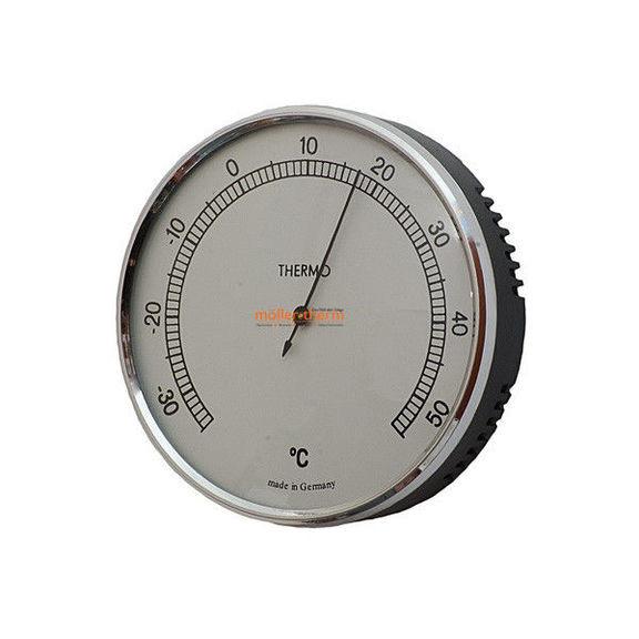 Термометр Moller 101392