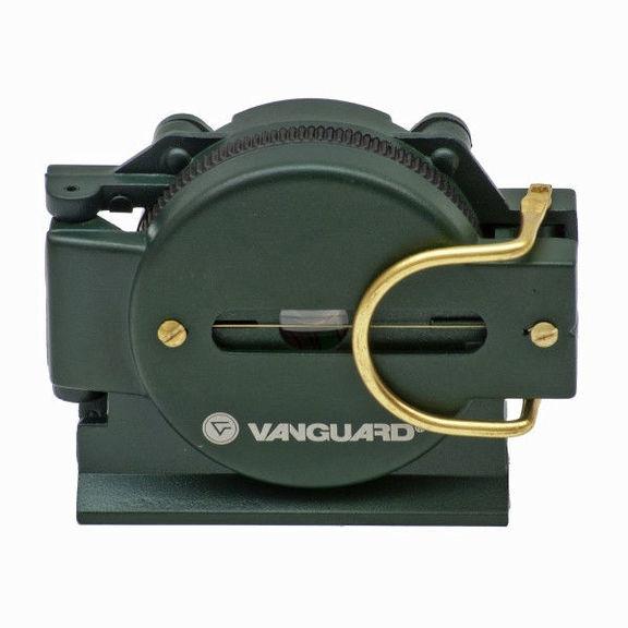 Бинокль Vanguard Spirit 10x42 WP Limited Edition