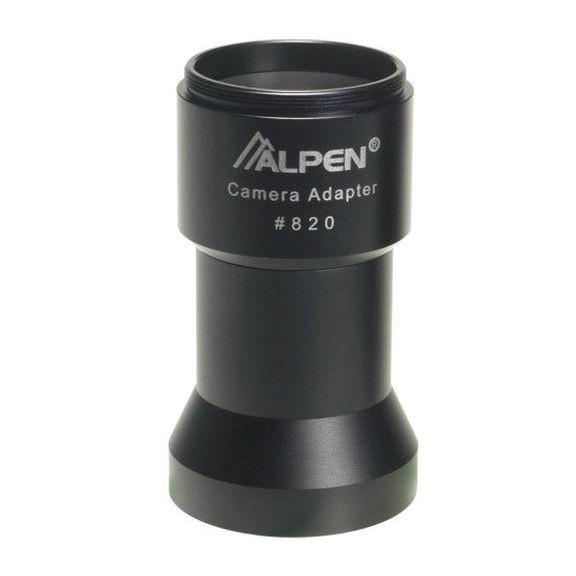 Адаптер Alpen SLR фотокамера-подзорная труба