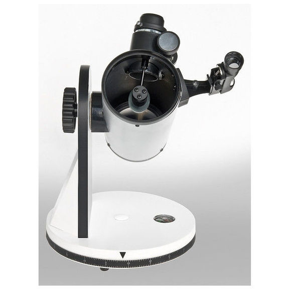 Телескоп Bresser Junior Dobson 76/350