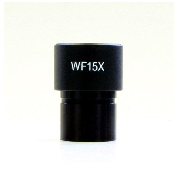 Окуляр Bresser WF 15x (23 mm)